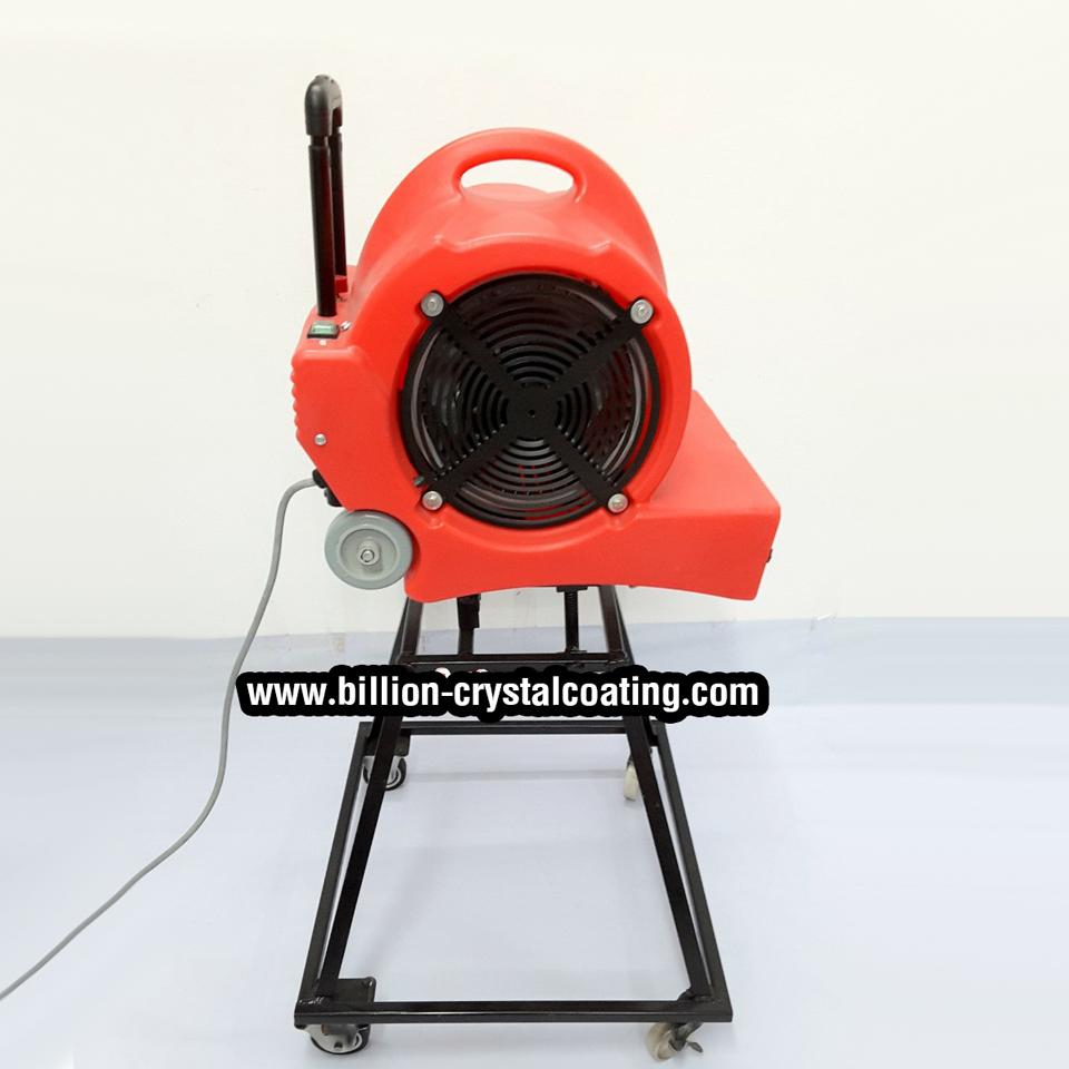 hot-air-blower-01