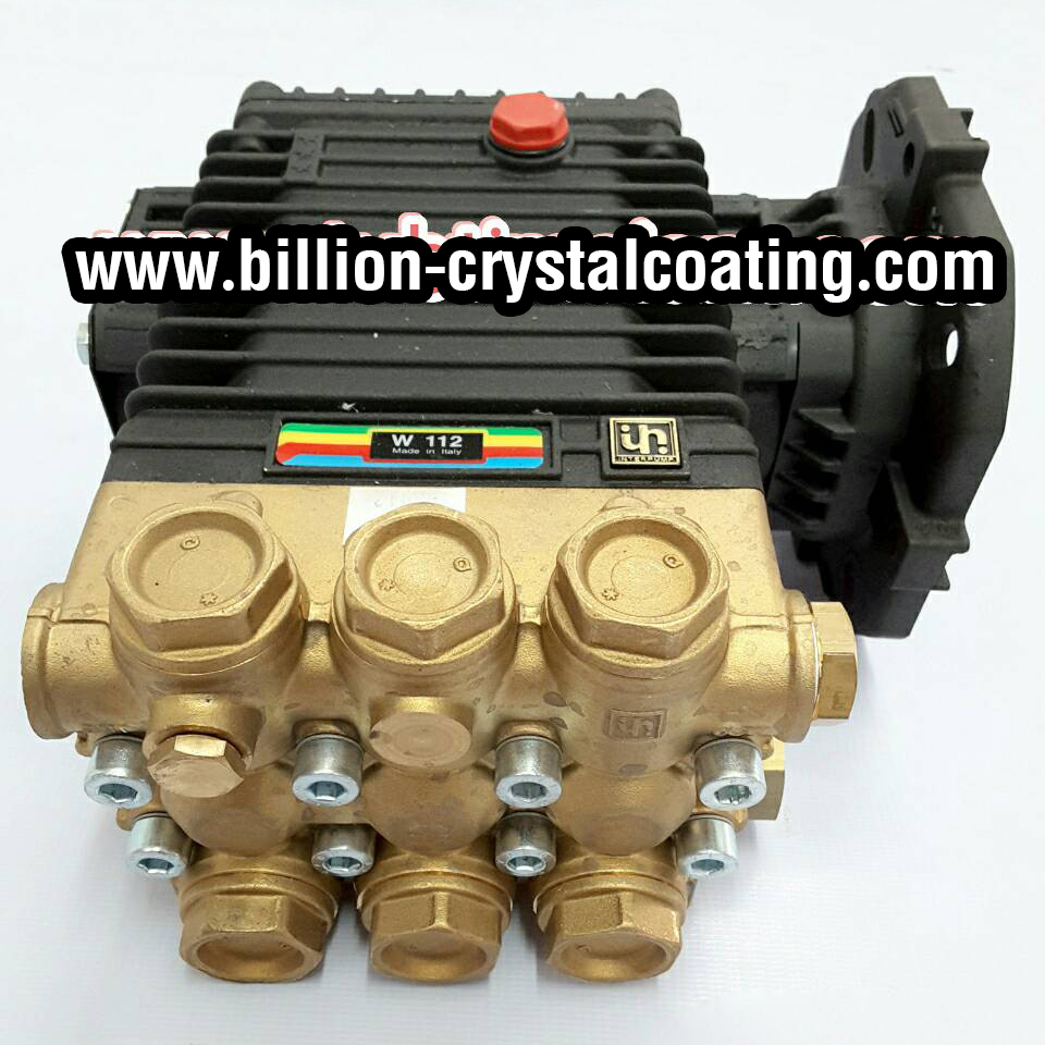 inter-pump-w-112b
