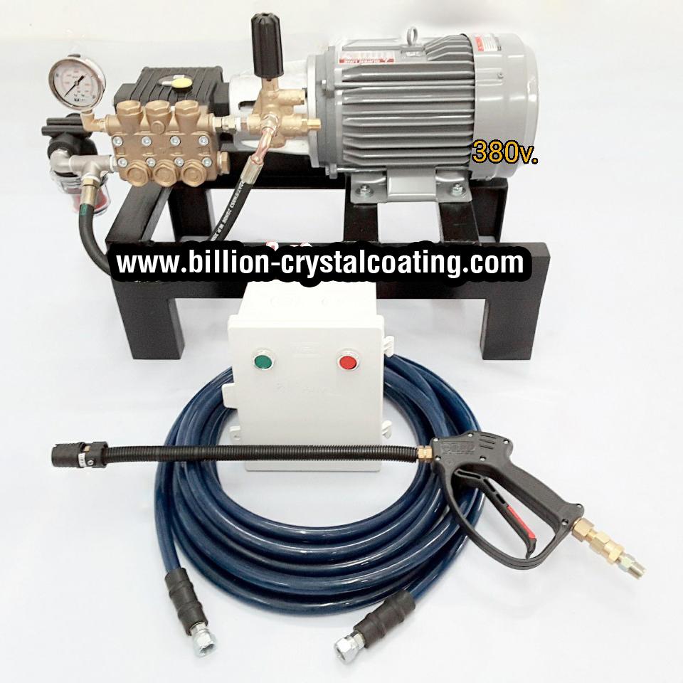 inter-pump-ws-151-380v