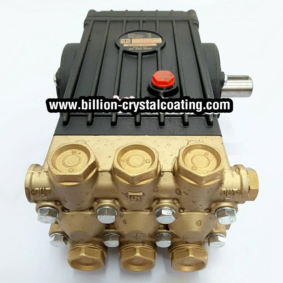 inter-pump-ws-151